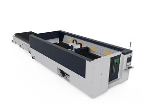 cnc laser cutting machine for stainless steel open structurecnc laser cutting machine for stainless steel open structure