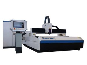 Applied Fields of laser cutting machine Laser Metal Cutting machine is widely used in hardware, precise machinery, automobile components, glasses clocks and watches, precise cutting, medical equipment, instrument and other metal related industry. It can zarry on non-contact cutting on metal sheet, pipe, especially for stainless steel, sttel plate,diomond saw blades and othermetal materials, it has excellent processiong for the various high-brittle hard alloys. In the lines of hardware and metal sheet industries, laser cutting technology can be partially replace the line cutting.