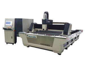 watt metal fiber laser cutting machine for precious metal processing