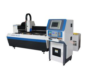 high precision small thin sheet metal laser cutting machines anti corrosion wear