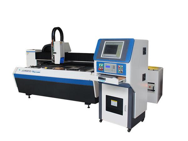 high precision small thin sheet metal laser cutting machines anti corrosion wear
