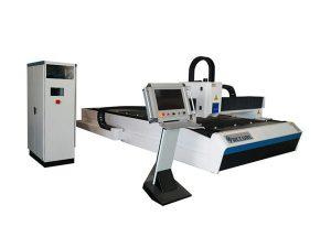 light crossbeam laser metal cutting machine , high speed laser cutting machine