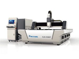industrial precision laser cutting machine , 800w iron laser cutting machine