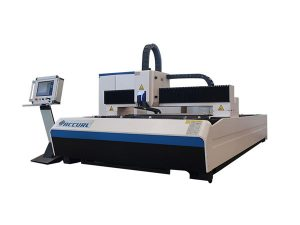 stainless steel fiber laser tube cutting machine 100mm z axis path 380v three phases