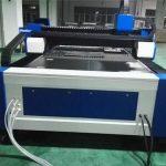 steel fiber laser cutting machine 60m/min